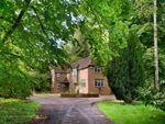 Thumbnail to rent in Park Lane, Long Hanborough, Oxfordshire