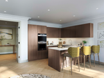 Thumbnail to rent in Kidderpore Avenue, Hampstead, London