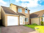 Thumbnail for sale in Betony Vale, Royston, Hertfordshire