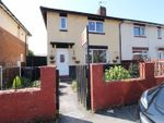 Thumbnail to rent in Enville Road, Salford