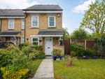 Thumbnail for sale in Eastcote Lane, Northolt