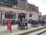 Thumbnail for sale in Cafe & Sandwich Bars S60, South Yorkshire