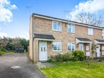 Thumbnail for sale in Gander Close, Burgess Hill