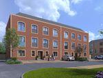 Thumbnail to rent in Kersebonny Road, Hayford Mills, Stirling 9Pn