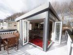 Thumbnail to rent in Solent Breezes, Warsash