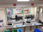 Thumbnail for sale in 14 Orford Avenue Post Office, Nottinghamshire