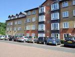 Thumbnail for sale in Barkers Court, Sittingbourne