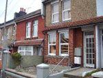 Thumbnail to rent in Bear Road, Brighton