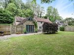 Thumbnail to rent in Riverside, Mells, Frome