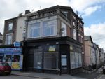 Thumbnail to rent in 180-182 High Street, Harwich