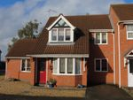 Thumbnail for sale in Foxley Court, Bourne