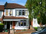 Thumbnail to rent in Linden Road, Muswell Hill