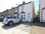 Thumbnail for sale in Allandale Road, Enfield
