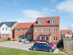 Thumbnail for sale in White Clover Close, Pevensey, Stone Cross