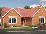 Thumbnail to rent in Wood Street, Doddington, March
