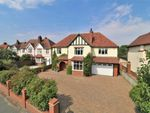 Thumbnail to rent in Ipswich Road, Colchester, Essex