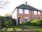 Thumbnail for sale in Beccles Road, Bungay