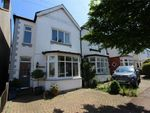 Thumbnail for sale in Lord Roberts Avenue, Leigh-On-Sea, Essex
