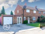 Thumbnail for sale in Northfields, Letchworth Garden City