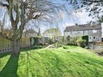 Thumbnail for sale in Deeside Avenue, Chichester, West Sussex