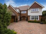 Thumbnail to rent in Oak View, Burcote Road, Wood Burcote, Towcester