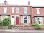Thumbnail for sale in Rosebery Road, Stanwix, Carlisle