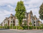 Thumbnail to rent in Mountview Close, Hampstead Garden Suburb