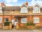 Thumbnail for sale in Eastview Road, Wargrave, Reading, Berkshire