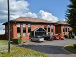 Thumbnail to rent in Silverlink Business Park, 1-9 Kingfisher Way, Wallsend, Tyne And Wear