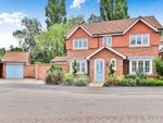 Thumbnail to rent in Bletchley Park Way, Wilmslow