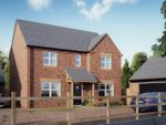 Thumbnail to rent in Main Road, Lower Quinton