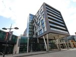 Thumbnail to rent in The Boulevard, Leeds