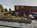 Thumbnail to rent in Bainbridge Close, Ardwick, Manchester