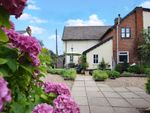 Thumbnail for sale in Lower Street, Baylham, Ipswich