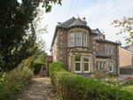Thumbnail for sale in Ferntower Road, Crieff