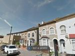 Thumbnail to rent in Grange Park Road, Thornton Heath