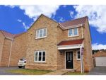 Thumbnail to rent in Donegal Park, Bury St. Edmunds