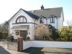 Thumbnail for sale in Glenfield Park, Burton, Milford Haven