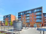 Thumbnail to rent in 57 Millau, 2 Kelham Island, Sheffield