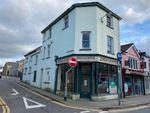 Thumbnail to rent in 57 Nolton Street, Bridgend
