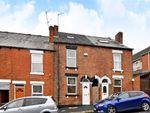 Thumbnail to rent in Mackenzie Street, Sharrow, Sheffield