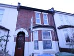 Thumbnail to rent in Brickfield Road, Southampton