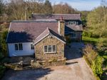 Thumbnail for sale in Top Road Hardwick Wood, Wingerworth, Chesterfield