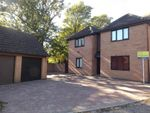 Thumbnail for sale in Treeneuk Close, Chesterfield, Derbyshire