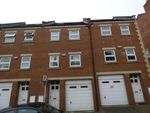 Thumbnail for sale in Victoria Road, Northampton, Northamptonshire, Northants