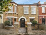 Thumbnail to rent in Effra Road, Wimbledon