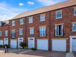 Thumbnail for sale in River View, Trent Lane, Newark, Nottinghamshire
