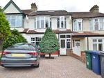 Thumbnail for sale in Bohun Grove, East Barnet