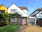 Thumbnail for sale in Weston Green Road, Thames Ditton