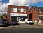 Thumbnail to rent in 366 Church Road, Haydock, St Helens, Merseyside